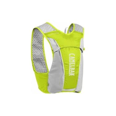 Mochila De Hidratação Ultra Pro Vest G Amarelo 1L - Camelbak
