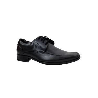 4396444d1 Sapato Até R$ 250 Mariner   Moda e Acessórios   Comparar preço de ...