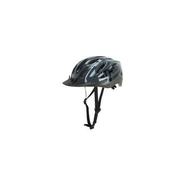 Imagem de Capacete para Bike Atrio MTB 2.0 - Adulto