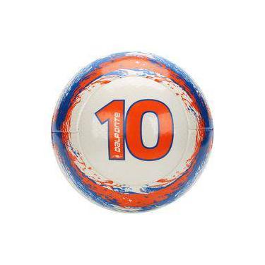 2e70a8d103 Bola Futebol Campo Dalponte Termotech 10