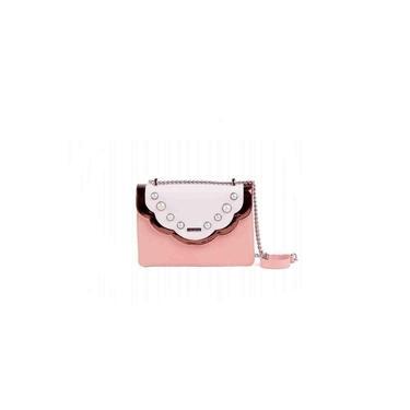 Bolsa Mondaine Rosa 14001BMBLMF12