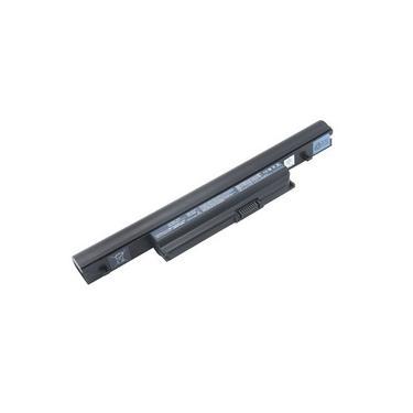 Bateria Acer Compatível TimelineX 3820 3820T 3820TG 3820TZ 4820 4820G 4820TG 5820 5820G 5820T