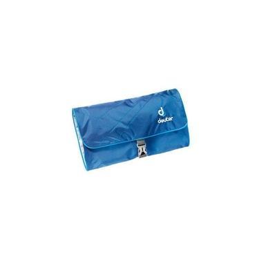 Necessaire Wash Bag II DEUTER
