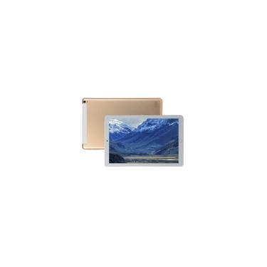 Imagem de 10.1 polegadas Tablets Android 6Gb + 64Gb Phone Call Lcd monitor de computador Tablet pc