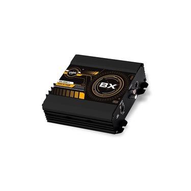 Módulo Amplificador Potencia Digital Boog Bx 800 1 Canal 2ohms Barra