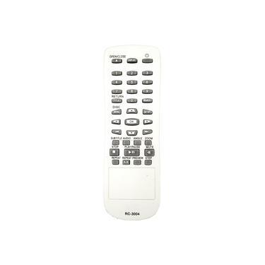 Controle DVD Magnavox MDV435, RC3004 C01018