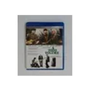 Imagem de Blu-ray A Todo Volume