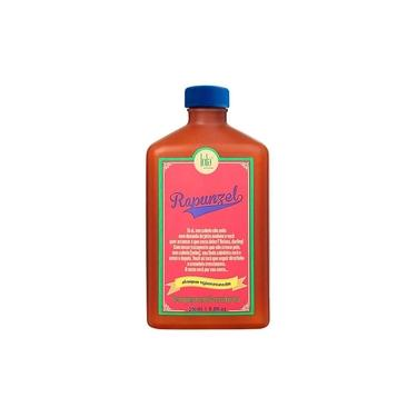 Shampoo Rapunzel Lola - 250ml