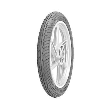 Pneu Moto Pirelli Aro 18 City Dragon 80/100-18 47P TL - Dianteiro PIRELLI