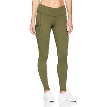 Columbia Luminary Legging