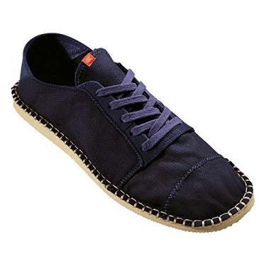 Alpargatas Havaianas Origine Sneaker Iii