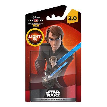 Disney Infinity - Anakin Skywalker