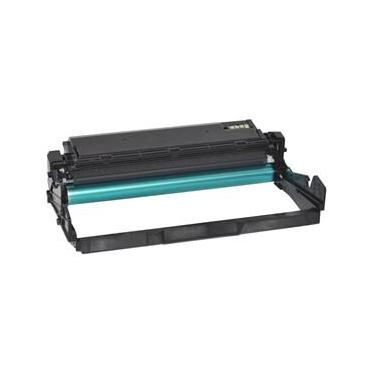 Fotocondutor Xerox 101R00555 Para 3335 3345