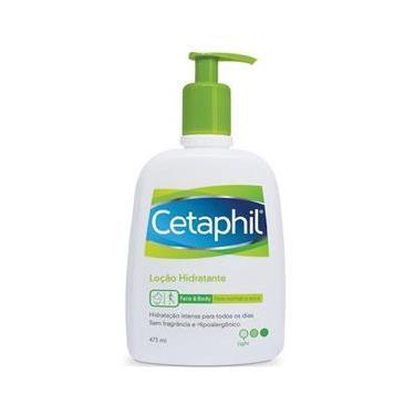Cetaphil Loção Hidratante