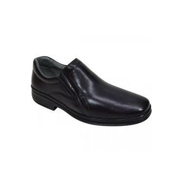 Sapato Sapatoterapia Barcelona 43101