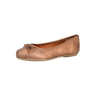 Sapatilha My Shoes