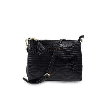 Bolsa Pequena WJ Acessórios 45202 Textura Feminina