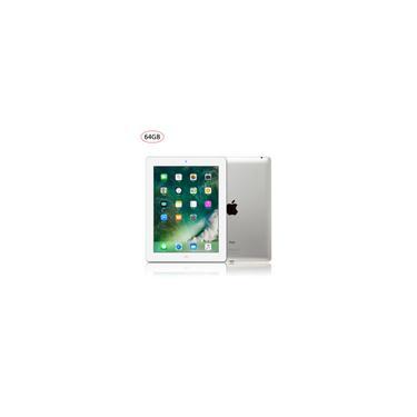 Imagem de Renovado 64GB Wifi Para Ipad 4 Para iOS para a Apple Tablet pc de 9,7 polegadas-IN