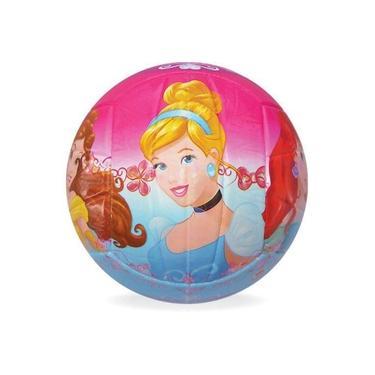 Imagem de Bola Disney Princesas Líder 663