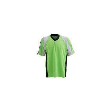 911a8526a1 Blusa Esportiva R  350 ou mais Branco