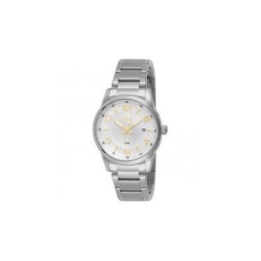 6530653b09f Relógio de Pulso R  254 a R  600 Dumont