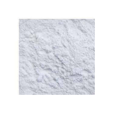Xylitol Adoçante Natural - 500g - A Granel