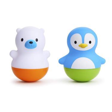 Imagem de Munchkin Bath Bobbers Toy