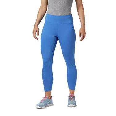 Columbia Women's Tidal Legging