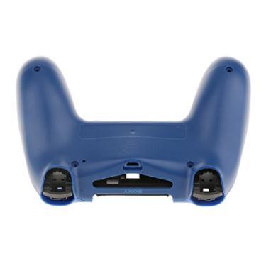 Capa protetora para controle Sony PS4 Pro da gazechimp com corte preciso