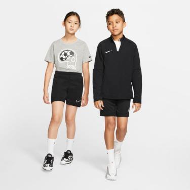 Shorts Nike Dri-Fit Academy Infantil