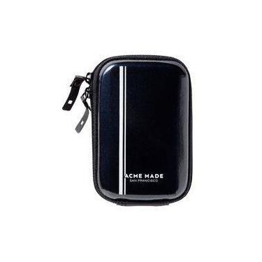 Estojo rígido câmera compacta Sleek Video ACME MADE AM00873