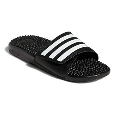 Chinelo Adidas Adissage Tnd Preto (38/39)