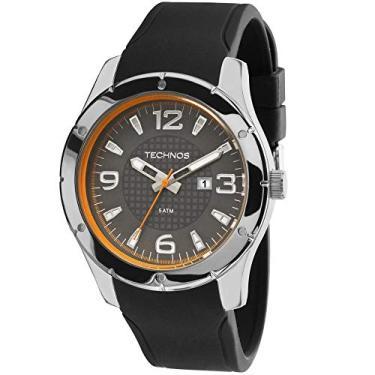0d0d8e196c412 Relógio de Pulso Masculino Technos Esportivo   Joalheria   Comparar ...