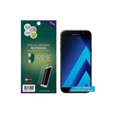 Película Hprime Blindada Curves Para Samsung Galaxy A5 2017