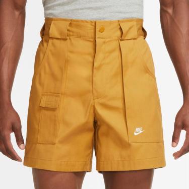 Imagem de Shorts Nike Sportswear Reissue Masculino