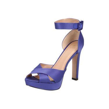 Sandália My Shoes Isadora
