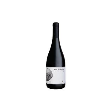 Vinho Brasileiro Guaspari Vale da Pedra Tinto