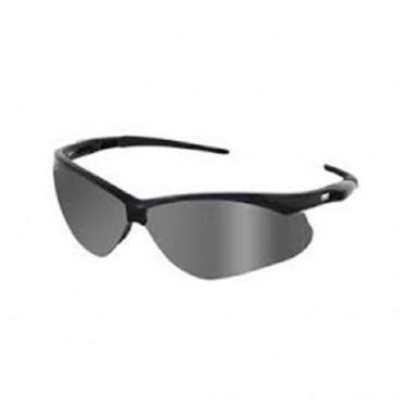 164c9d827ded9 Óculos Kalipso Puma de Proteção Fume Espelhado