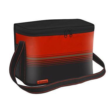 7996d3c73 Cooler, Caixa e Bolsa Térmica Amazon | Esporte e Lazer | Comparar ...