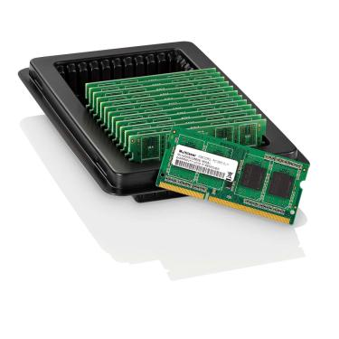 Memória Multilaser DDR3 SODIMM 4GB 1600 Mhz - MM421 MM421