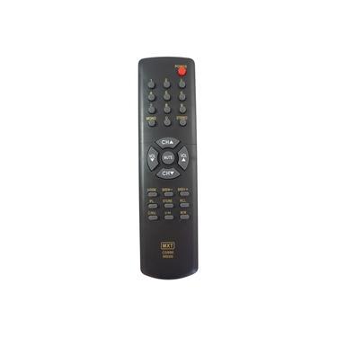 Controle Remoto Receptor Fresat SER 300/300N