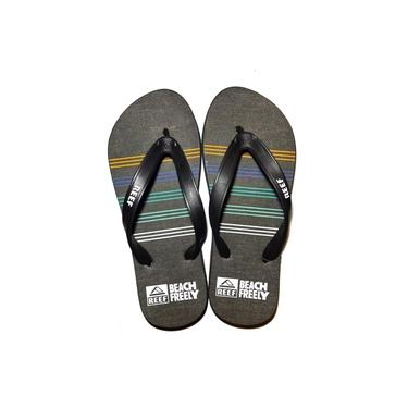 Chinelo REEF STRIPES