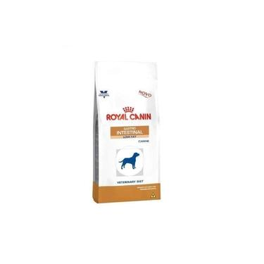 Royal Canin V.D. Canine Gastro Intestinal Low Fat - 10,1 Kg