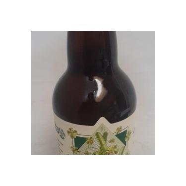 Cerveja St.patrick´s Ipa - 500ml