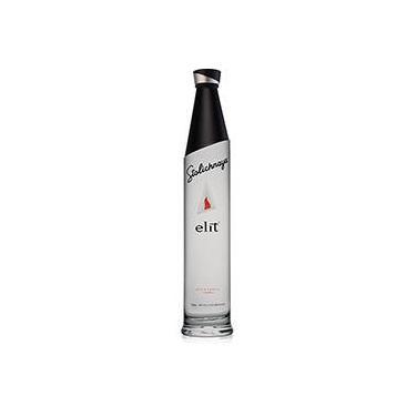 Vodka Let Stolichnaya Elit 750ml