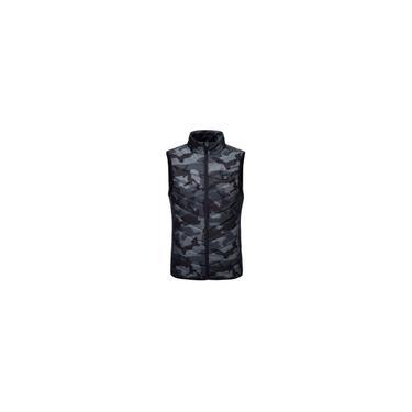 M01 4 áreas aquecidas Vest Usb Jacket aquecida Vest elétrica Aquecimento Vest Aquecimento