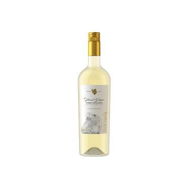 Due Mari Pinot Grigio Terre Siciliane IGT