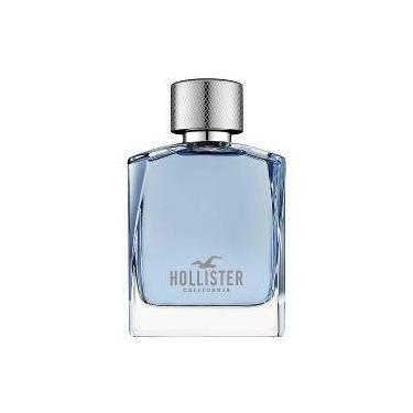 175ced6e134b6 Perfumes Hollister Submarino   Perfumaria   Comparar preço de Perfumes -  Zoom