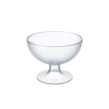Taça de Sobremesa Cozy, 150 ml, Coza