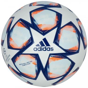 Bola de Futebol de Campo adidas UEFA Champions League Finale 20 Competição adidas Unissex